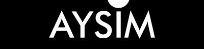 Aysim Tekstil | Textile